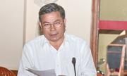 Phó bí thư Tỉnh uỷ Quảng Ngãi làm Phó tổng Thanh tra Chính phủ
