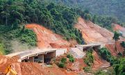 3 dự án giao thông nghìn tỷ trên cao tốc Bắc Nam sẽ khởi công năm 2019