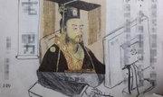Ảnh trong sách giáo khoa được học sinh 'chế' lại