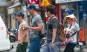 Báo Hong Kong lý giải làn sóng người Hàn Quốc đổ tới Việt Nam