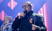 Thị trưởng Ba Lan tử vong sau vụ đâm dao trên sân khấu
