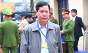 Toà truy trách nhiệm Giám đốc Bệnh viện Hoà Bình