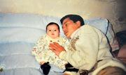 Cô gái Pháp tìm thấy cha Việt thất lạc 25 năm nhờ một tấm ảnh