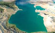 Hồ nước nào lớn nhất thế giới?