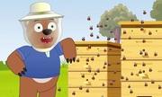 Điều gì xảy ra nếu bạn bị 1.000 con ong đốt cùng lúc?