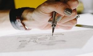 Vẽ giúp tăng khả năng ghi nhớ
