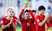 'Nhiều CĐV Việt hay chê Thái Lan, ảo tưởng sức mạnh đội nhà'