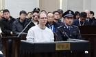 Hai lần Trung Quốc xử tử công dân Canada buôn ma túy