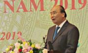 Thủ tướng đồng ý thí điểm thanh toán bằng tài khoản viễn thông