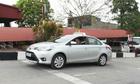 Rà soát việc 38 người dân ở Gia Lai ra Hải Phòng thi bằng lái ôtô