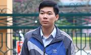 Sở Y tế Hòa Bình: Hoàng Công Lương làm đúng quy trình