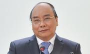 Thủ tướng yêu cầu Thanh tra Chính phủ 'hiến kế' xử lý tham nhũng vặt