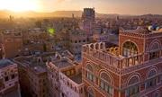 Năm câu hỏi đo độ hiểu biết về Yemen