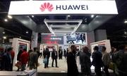 Trung Quốc gọi dự luật cấm bán chip cho Huawei, ZTE của Mỹ là 'cuồng loạn'