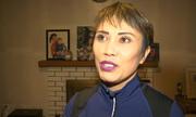 Trộm liên tiếp đột nhập vào nhà người phụ nữ gốc Việt ở California