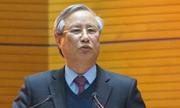 Thường trực Ban bí thư yêu cầu 'ngăn chặn tình trạng suy thoái trong Đảng'