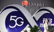 Đức xem xét bỏ Huawei khỏi mạng 5G