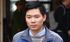 Luật sư: Có bằng chứng 'đầu độc, giết người' ở vụ án Hoàng Công Lương