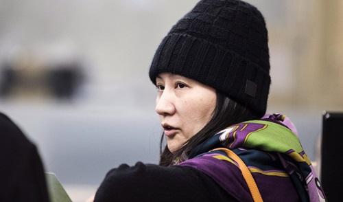 Canada phản bác sau khi bị Trung Quốc dọa phải 'trả giá'