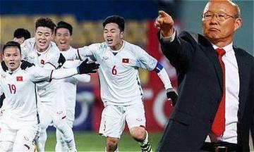 Luật bóng Äá bán kết của AFF Cup thiếu công bằng?