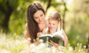 Bảy cách nuôi dạy giúp con phát triển toàn diện