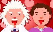 Cơ chế di truyền có thể biến kết hôn cận huyết thành thảm họa