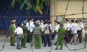 Đại gia cà phê ở Sài Gòn lừa nhiều ngân hàng hơn 500 tỷ đồng