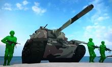 4 đợt tập trận của Đài Loan đối phó nguy cơ Trung Quốc tấn công