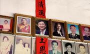 Trung Quốc ưu ái nhà thờ họ của Lý Quang Diệu, thờ ơ với nhà Thaksin