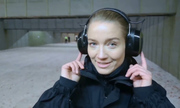 Cảnh sát Đức dùng Youtube để thu hút nhân viên nữ