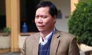 Luật sư: Không có căn cứ truy tố Giám đốc Bệnh viện Hòa Bình