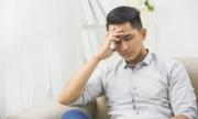 Tôi cảm thấy thất vọng khi vợ ích kỷ với nhà chồng