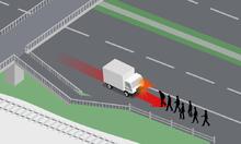 Tai nạn làm 8 người chết trên quốc lộ 5 diễn ra thế nào?