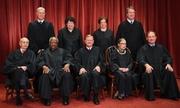 Những siêu đãi ngộ với thẩm phán tòa tối cao Mỹ