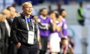 Báo nước ngoài ca ngợi chính sách tuyển huấn luyện viên ngoại của bóng đá Việt Nam