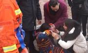 Nữ Vlogger nổi tiếng Trung Quốc tự tử sau khi phẫu thuật thẩm mỹ hỏng