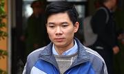 VKS: Hoàng Công Lương không phải chịu trách nhiệm về nước chạy thận