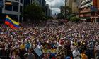 13 người chết trong hai ngày bất ổn ở Venezuela