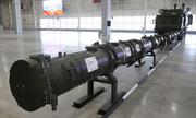 Mẫu tên lửa Nga bị Mỹ cáo buộc vi phạm hiệp ước INF