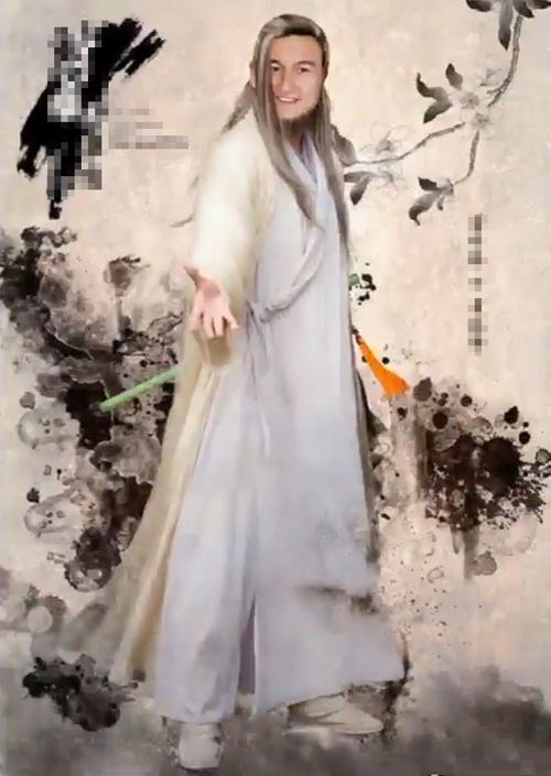 Đông Tà Hoàn Dược Sư khá hợp với Văn Lâm.