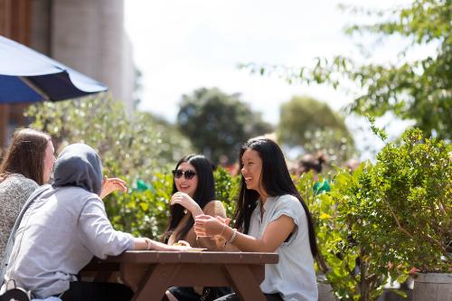Tiêu đề Công bố HỌC BỔNG CHÍNH PHỦ NZ bậc trung học & Đăng ký xin học- học bổng các bậc học NEW ZEALAND - 1