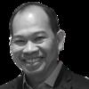 Một Việt Nam 'giá rẻ'