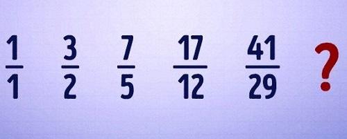 Ba câu đố thử tài tư duy nhanh - 1