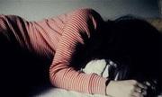 Hai thanh niên cưỡng bức cô gái 17 tuổi trong căn phòng ma túy