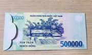 Dùng bao lì xì in hình hình tiền Việt Nam sẽ bị phạt 5 triệu đồng?