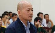 Cựu thượng tá 'Út Trọc' bị khởi tố thêm tội lợi dụng chức vụ