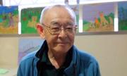 Người già Nhật Bản cố tình phạm tội để được vào tù sống