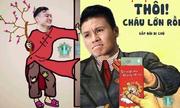 Sự khác nhau giữa Tết xưa và nay của tuyển thủ Việt Nam