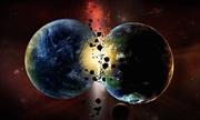 Điều gì xảy ra nếu có hai Trái Đất trong hệ Mặt Trời?