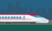 Đường sắt tốc độ cao Bắc Nam được xây dựng như thế nào?